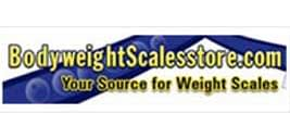 clients_bodyweight_l