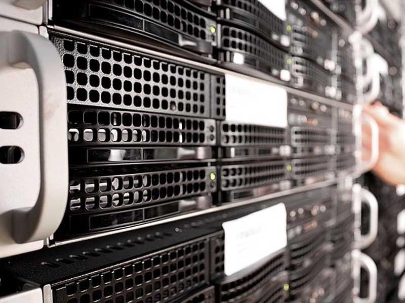 database programming & development service provider