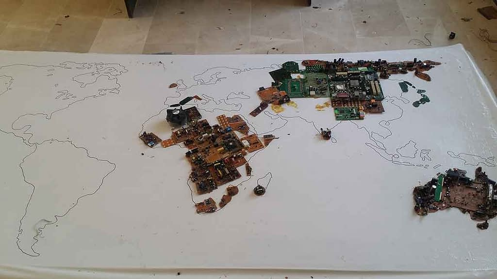 panaflex-worldmap-computer-chips