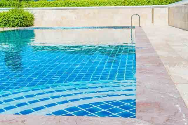 software for pool builders